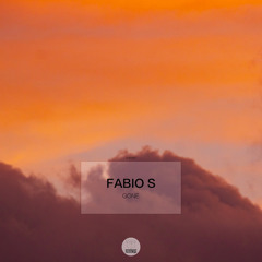 UR007 - [PREMIERE] - Fabio S - It's Going To Be Ok (Original Mix) [Ampispazi Recordings]