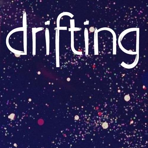 Advanced Suite - Drifting - 04 E Lastik