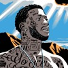 Gucci Mane x Quavo Style Beat - Heaven 4 A Trapper (Prod. By Moguljam)