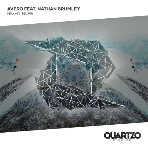 Avero feat. Nathan Brumley - Right Now