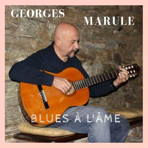 Le blues du dimanche soir (version acoustique)