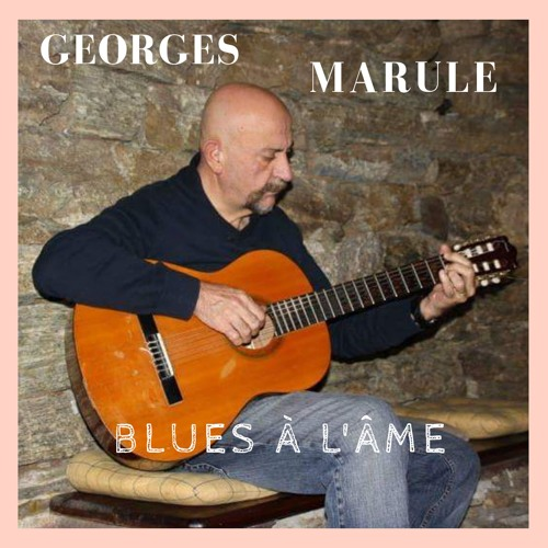 Blues à l'âme