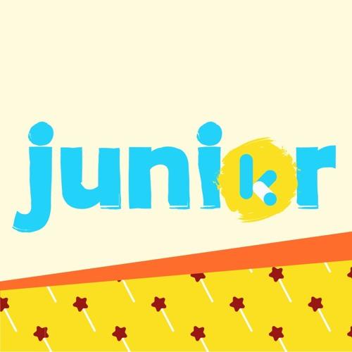 Ketnet Junior - Radiospot - Aankleden