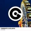 Torrente & Solarys - Festival
