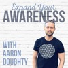 #24: How to SHIFT into a 5D Level of Consciousness