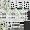 Invented Instrument 2 (virtual modular synthesizer)- Jayla