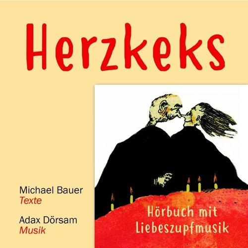 Herzkeks Interview SWR