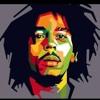 Shamara 💥 Tribute to Bob Marley 🍁