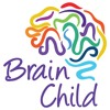 Welcome to Brain Child!