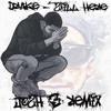 Drake - Still Here (JoSh B RemiX)
