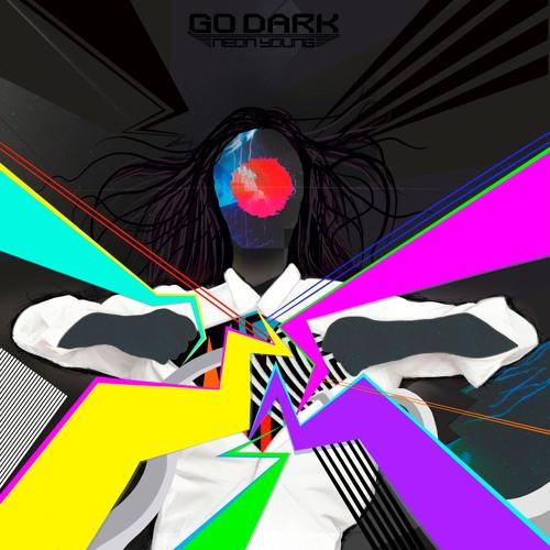 Go Dark - Numb
