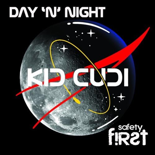 Kid Cudi - Day 'n' Night - (Safety First! Remix)