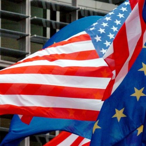 ساعت ششم - اروپا یا آمریکا؛ کدام در جهت منافع مردم ایران؟