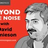 Beyond the Noise: The housing crisis, the tenants' union, and the future of class politics