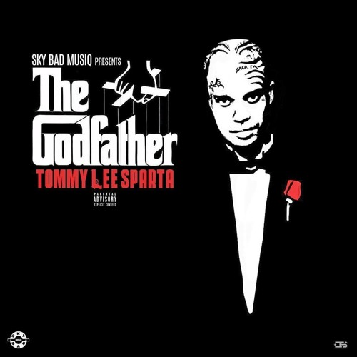 Tommy Lee Sparta - The Godfather