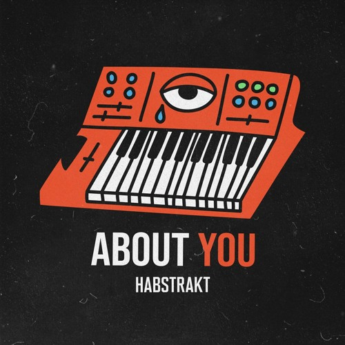 Habstrakt - About You