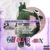 Xxxtentacion And Lil Pump Arms Around You Zhou Remix Feat Maluma And Swae Lee Mp3