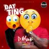 D-Black Ft. Joey B - Dat Ting (Sshhh)(Radio Edit)