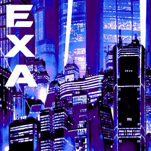 Episode XI: Bring Arcades Back! Interview With EXA Arcadia CEO