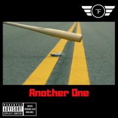 Another One [Explicit]