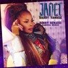 Janet Jackson x Daddy Yankee - Made For Now (Benny Benassi x Canova Remix)
