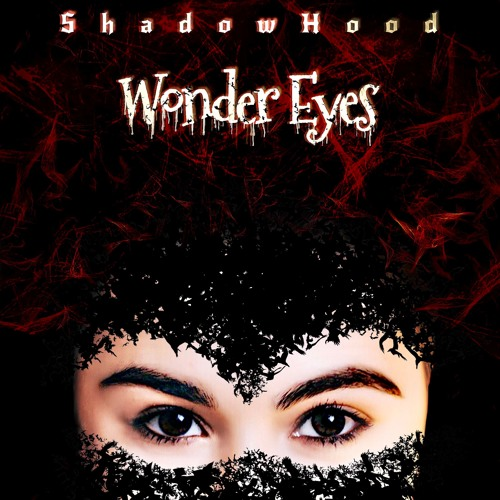 Wonder Eyes