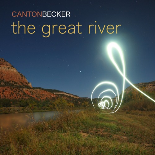 The Great River