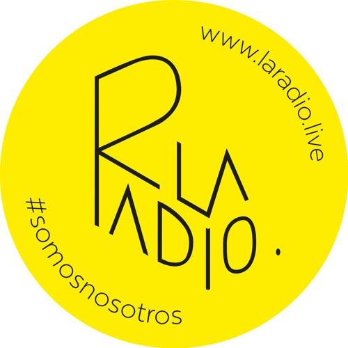Festival Radial #2 -6 Meses De Radio, 200 Años De Libertad-