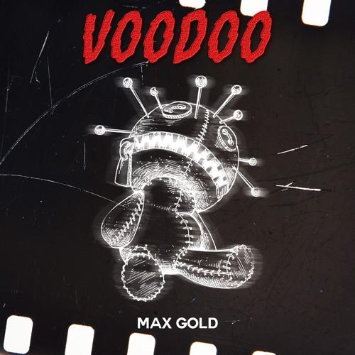 Voodoo  [Free Download]