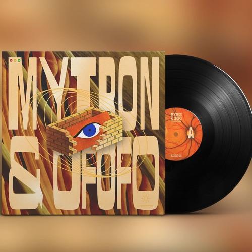 Mytron & Ofofo - Radio Yebeh