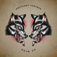 Wolfgang Gartner - Deja Vu