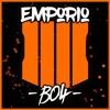 Emporio - BO4 (Prod. By King Leeboy)