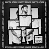 James Arthur - Empty Space (RYAN & Keepin It Heale Remix) *SUPPORTED ON CAPITAL FM*