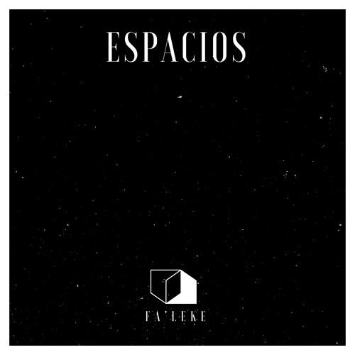 Espacios (Original Mix)