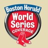 Bleacher Reports Joon Lee Previews World Series Game 3
