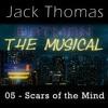 Joker | Batman: The Musical Original Soundtrack