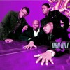 Dru Hill-Sleeping in my bed (chopped up by Dj Slow Lee)