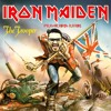 Iron Maiden - The Trooper (Freak Mind Remix)✪ FREE DOWNLOAD ✪
