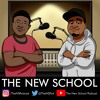 Ep. 21 - Pusha T on The Joe Budden Podcast + New Music from Khalid, Summer Walker and more