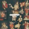 XVEE & MAGZ Present – Halloween