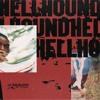 Download J.K. The Reaper - Hellhound (prod. Idle Kid) Mp3