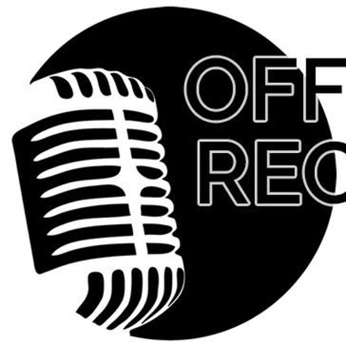 OfftheRecord- Tinder University and taking fashions risks