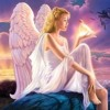 Angel of Choices