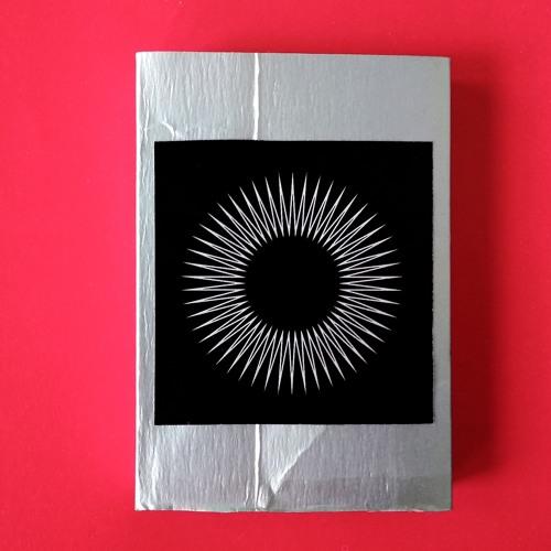 FRNG003 Silver Soundbox V/A