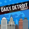 Bob Seger To Stop Touring, Previewing TedXDetroit And Your News