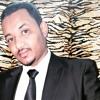 Download محمد الفحيل - كلام قلبي __ New 2018 __ اغاني سودان(MP3_128K).mp3 Mp3