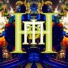 Download HMD ON THE MASH UP VOL.1 Mp3