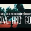 Kdoe Ft. LilBeno X Drego X 42Dugg X EWM Buck - Give N Go Shot By Kogoloud