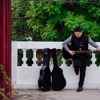 Eros Ramazzotti - Otra como tu (Cover)