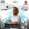 Set CD Balada Gospel Automotiva Vol 1 Free Download